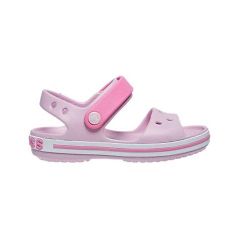 Crocs-Crocband-Sandalen-Junior-2110221402