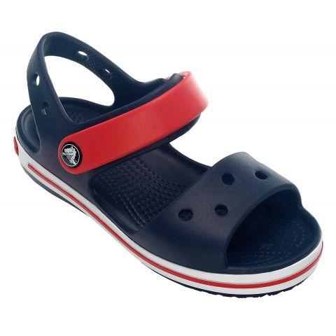 Crocs-Crocband-Sandalen-Junior