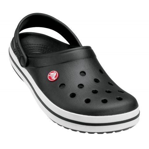 Crocs-Crocband-Senior