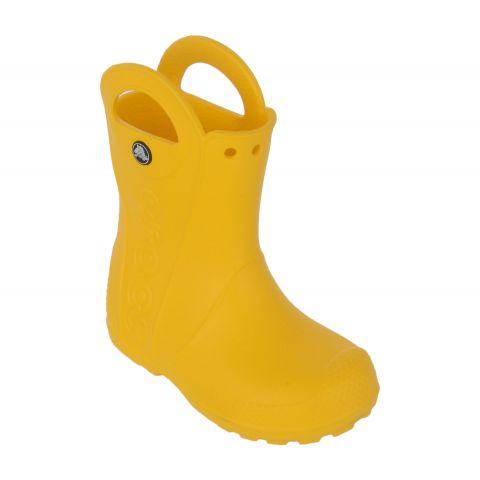 Crocs-Handle-It-Rain-Boot-Jr