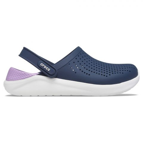 Crocs-LiteRide-Clog-Instapper-Dames-2108241720