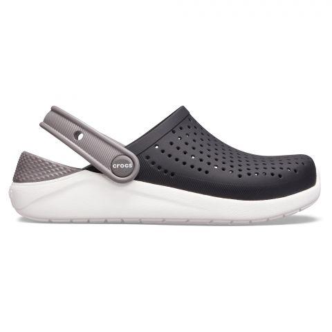Crocs-LiteRide-Clog-Instapper-Junior-2108241753