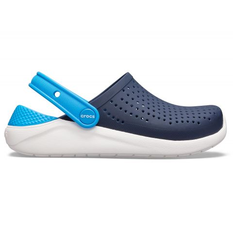 Crocs-LiteRide-Instapper-Junior