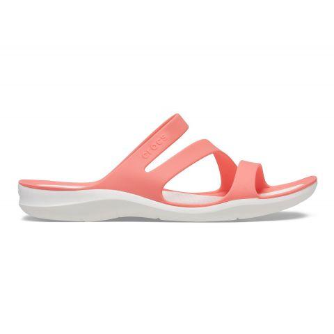Crocs-Swiftwater-Sandaal-Dames