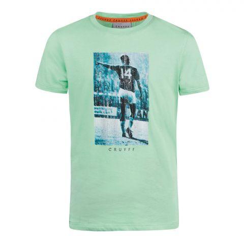Cruyff-Core-Shirt-Junior-2109061533