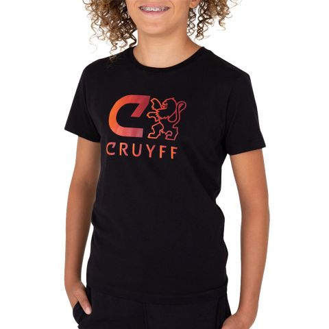 Cruyff-Match-Shirt-Junior-2110051659