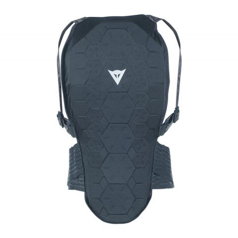 Dainese-Flexagon-Back-Protectie-Dames