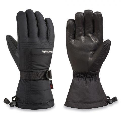 Dakine-Capri-Handschoenen-Dames-2110121559