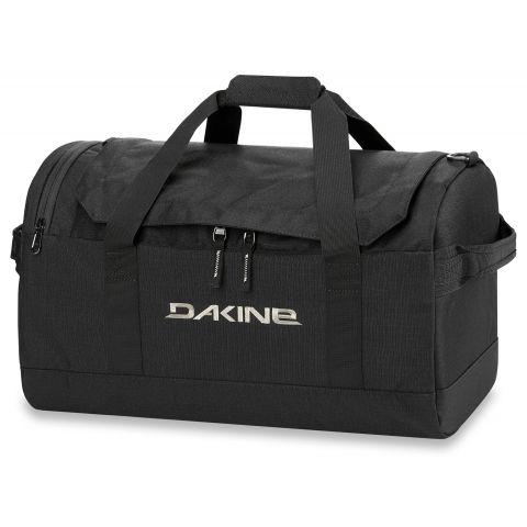 Dakine-EQ-Duffel-50L