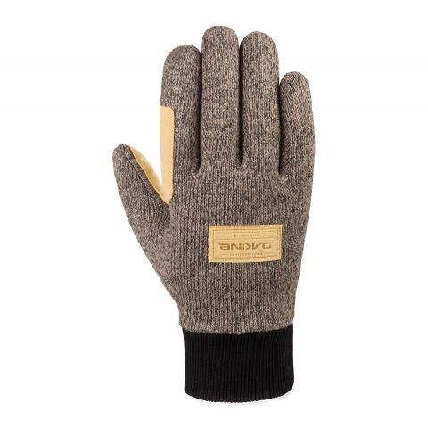 Dakine-Patriot-Handschoenen-Heren