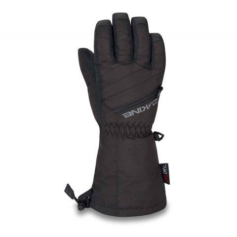 Dakine-Tracker-Handschoenen-Junior