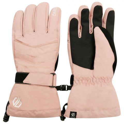 Dare-2b-Acute-Handschoenen-Dames-2109061102
