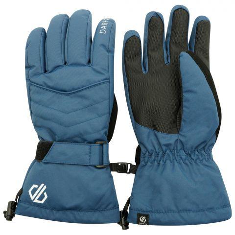 Dare-2b-Acute-Handschoenen-Dames-2109061119
