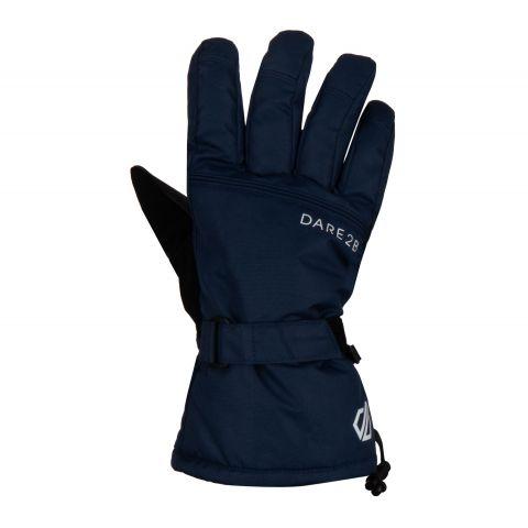 Dare-2b-Worthy-Handschoenen-Heren