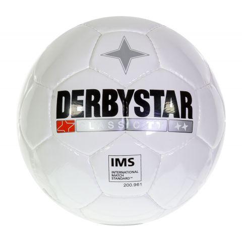 Derbystar-Classic-TT