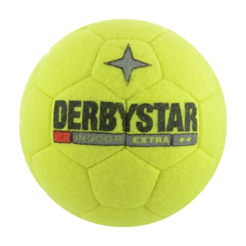 Derbystar-Indoor-Extra