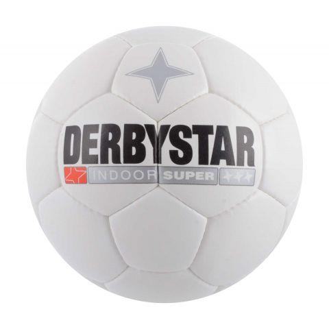 Derbystar-Indoor-Super-Voetbal