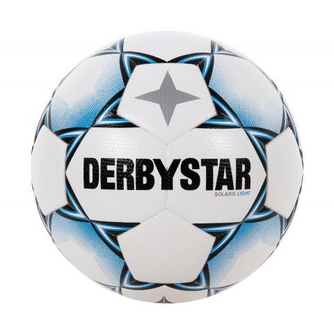 Derbystar-Solaris-Light-Voetbal