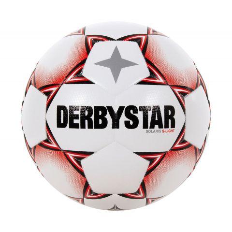 Derbystar-Solaris-S-Light-Voetbal