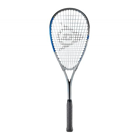 Dunlop-Blaze-Lite-Squashracket-Senior