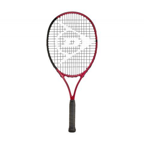 Dunlop-CX-25-Tennisracket-Junior