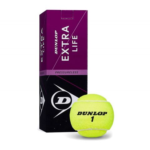 Dunlop-Extra-Life-Presless-Tennisbal-3-can-