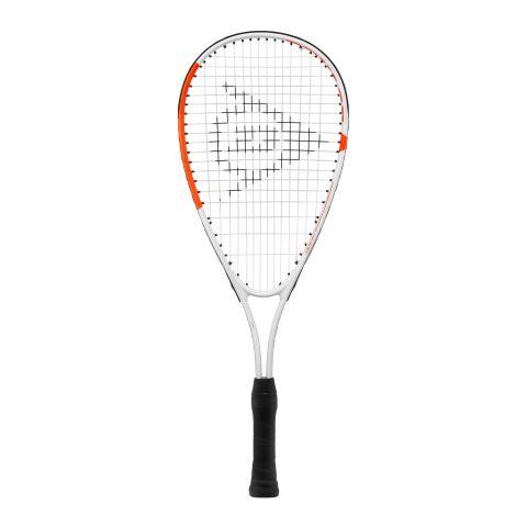 Dunlop-Fun-Mini-Squash-Racket-Junior