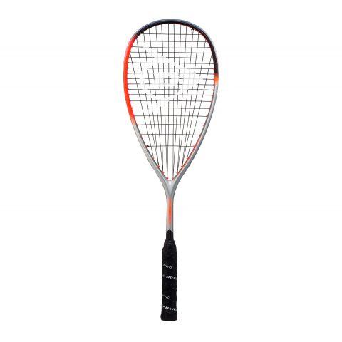 Dunlop-Hyperfibre-XT-Revelation135-Squashracket-Senior