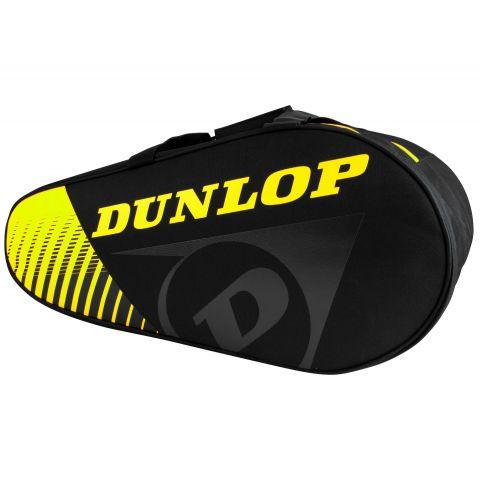 Dunlop-Pac-Paletro-Play-Rackettas