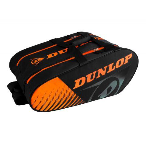 Dunlop-Play-Padel-Rackettas