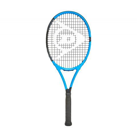 Dunlop-Pro-255-Tennisracket