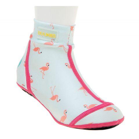 Duukies-Beach-Sock-Junior