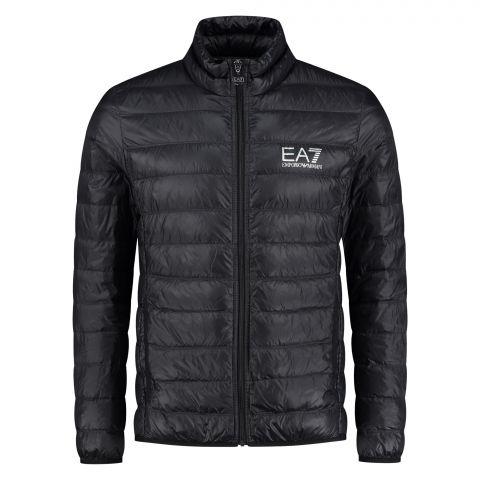 EA7-Down-Jacket-2108310759