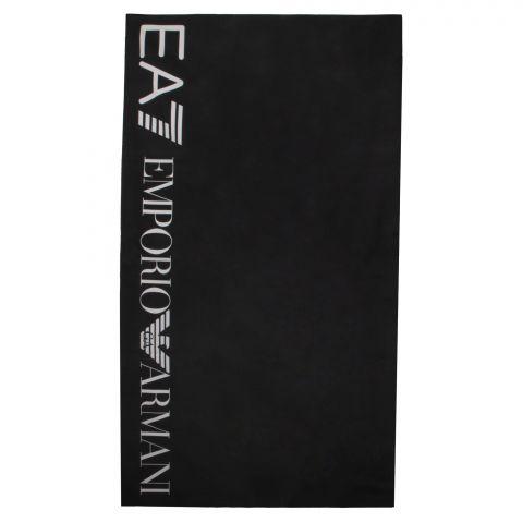 EA7-Sea-World-Active-Handdoek-2107261224