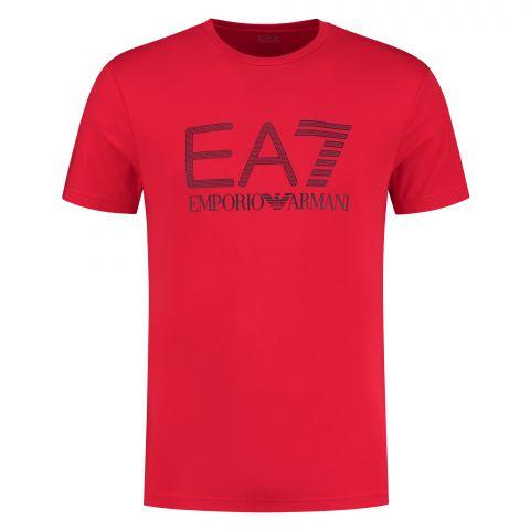EA7-Shirt-Heren-2107261212