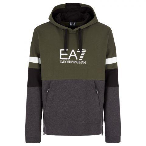 EA7-Train-Athletic-Colour-Block-Hoodie-Heren-2108241724