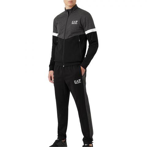 EA7-Train-Athletic-Colour-Block-Joggingpak-Heren-2109291536