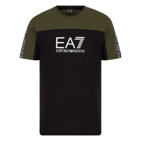 EA7-Train-Athletic-Colour-Block-Shirt-Heren-2107261246