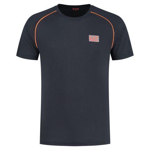 EA7-Train-Core-ID-Label-Shirt-Heren-2107221605