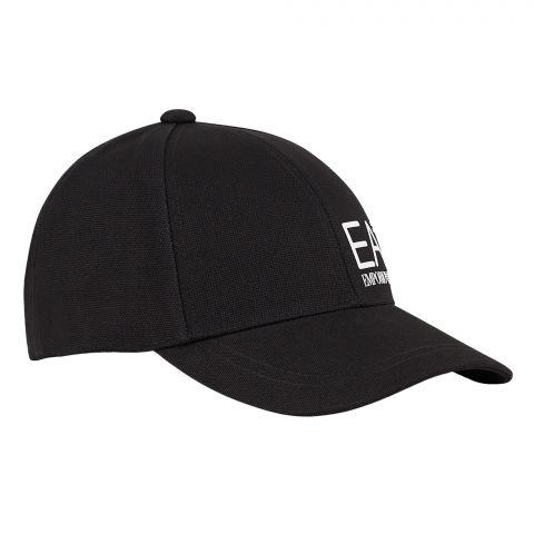 EA7-Train-Core-ID-Logo-Baseball-Cap-2107261254