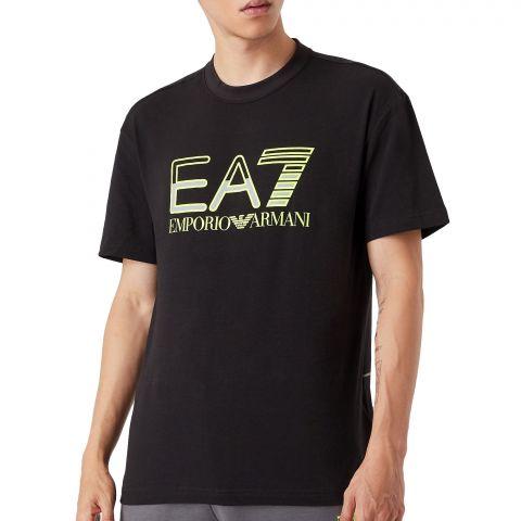 EA7-Train-Logo-Series-Special-Logo-Shirt-Heren-2107270919