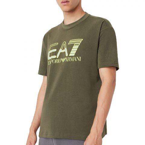 EA7-Train-Logo-Series-Special-Logo-Shirt-Heren-2107270933
