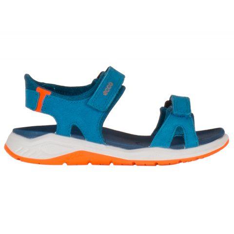 Ecco-X-Trinsic-Sandaal-Junior