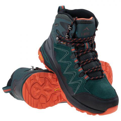 Elbrus-Eravica-Outdoorschoenen-Heren-2110191501