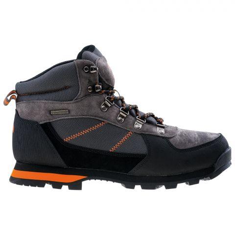 Elbrus-Matio-Outdoorschoenen-Heren-2110191500