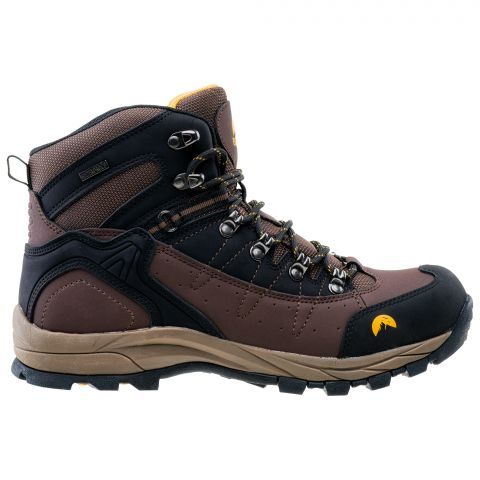 Elbrus-Talon-Outdoorschoenen-Heren-2110191459