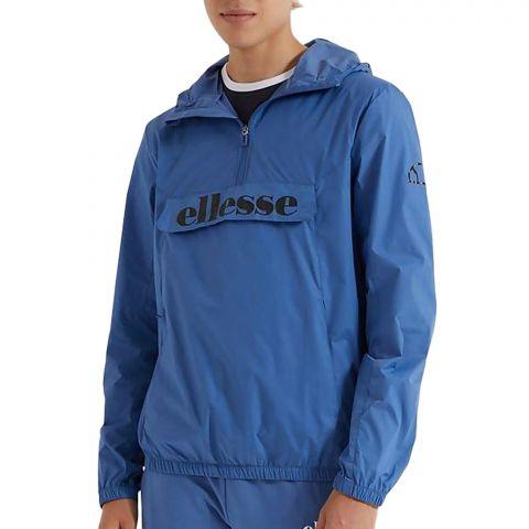 Ellesse-Aceras-OH-Anorak-Heren-2110131208