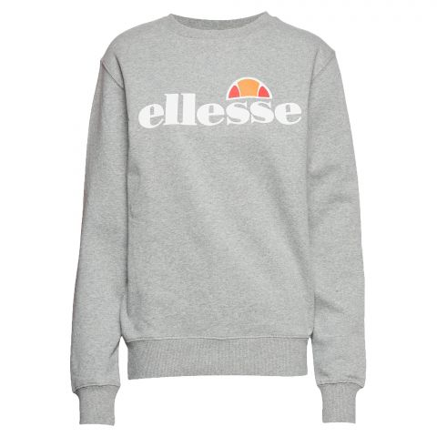 Ellesse-Agata-Sweater-Dames-2109101423