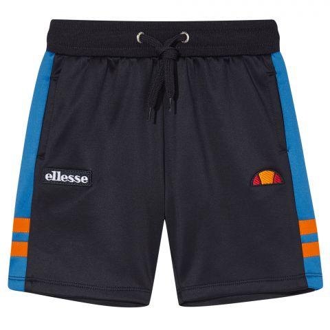 Ellesse-Alzateca-Short-Junior