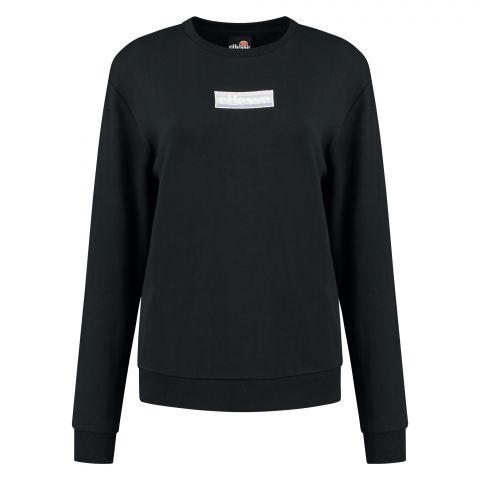 Ellesse-Amelia-Sweater-Dames-2109230929